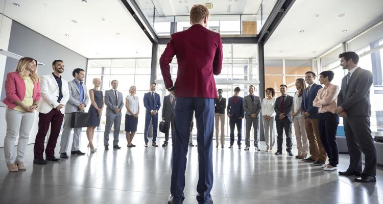 que-es-liderazgo-transformacional-beneficios