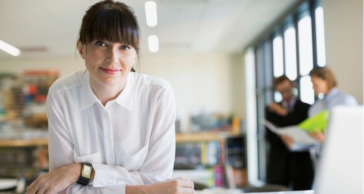 :cursos-de-ventas-coaching-empresarial-estrategia-de-ventas