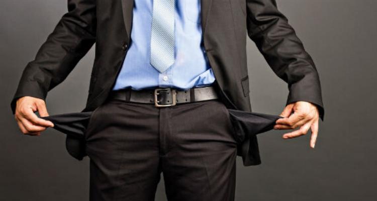 efectos-de-contratar-tercerizacion-fuera-de-la-ley