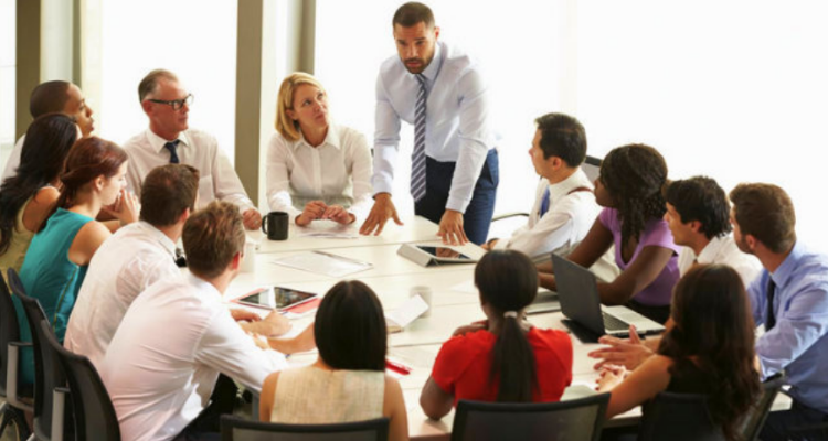 pilares-liderazgo-entorno-empresa
