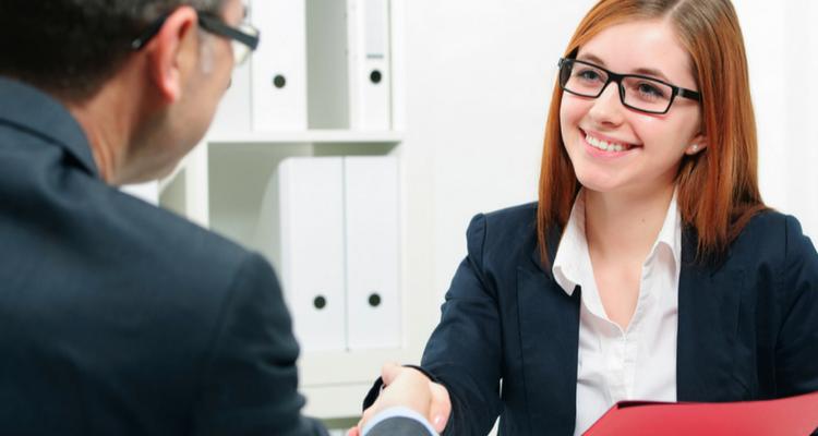 preguntas-basicas-de-entrevista-de-trabajo
