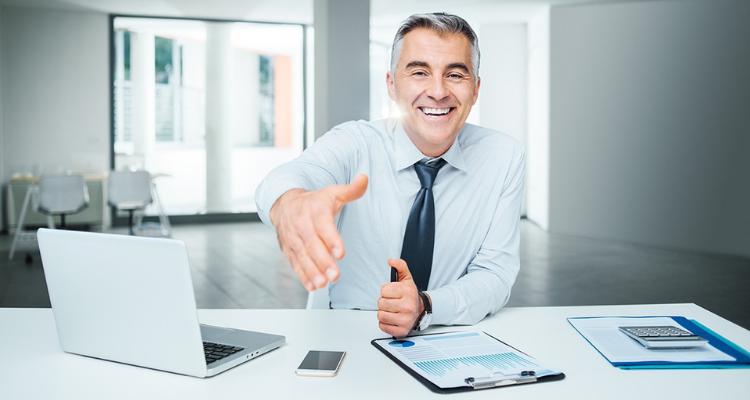 5-habilidades-para-tener-exito-entrevista-recursos-humanos