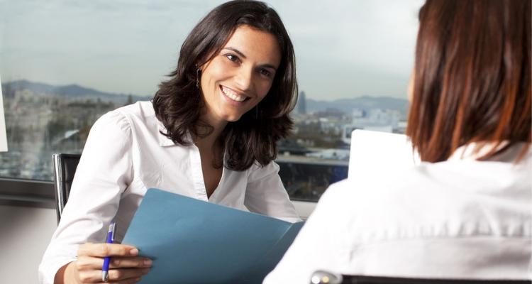 5-preguntas-debes-hacer-final-entrevista-trabajo