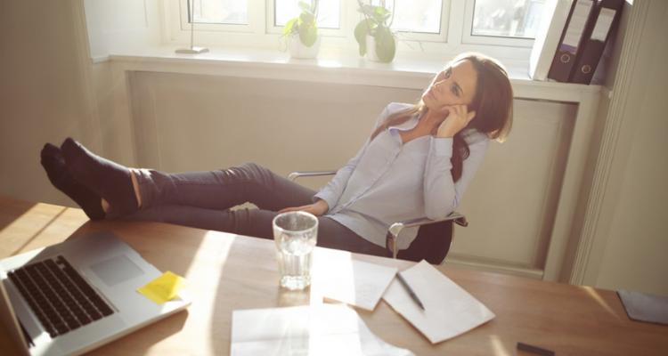 como-implementar-home-office-empresa
