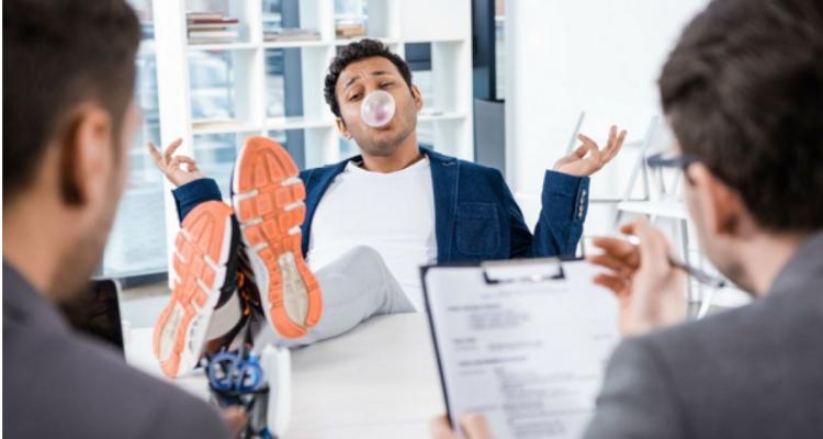 errores-contratar-resulve-con-tercerizacion-personal
