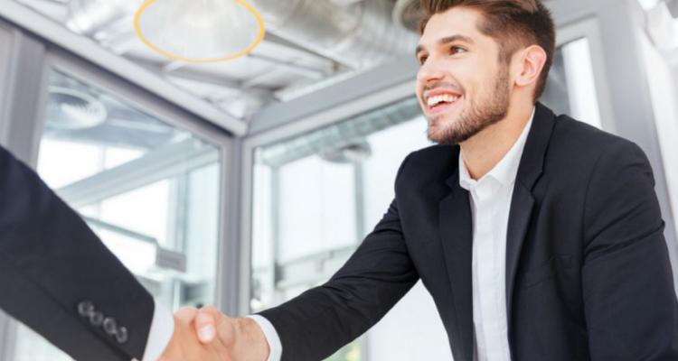 guia-para-afrontar-una-entrevista-de-trabajo