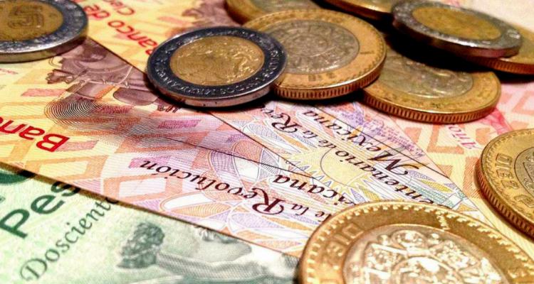 guia-salarios-2018-adecco