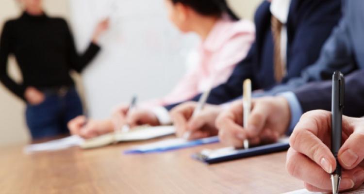 indicadores-para-mejorar-reclutamiento-seleccion-personal