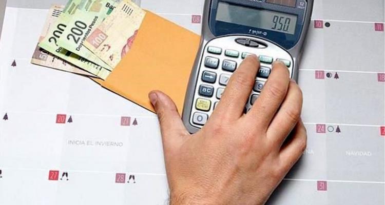 pago-de-aguinaldo-derecho-de-todo-trabajador-en-mexico
