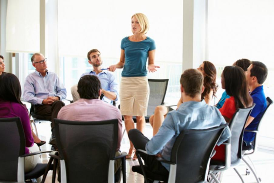 principios-de-liderazgo-para-alta-direccion