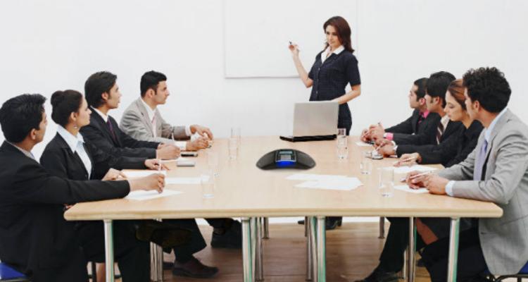 que-retos-tienen-empresas-en-capacitacion-del-personal