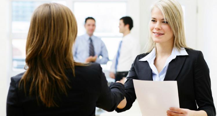 reclutamiento-y-seleccion-de-personal-10-tips-para-redactar-vacantes
