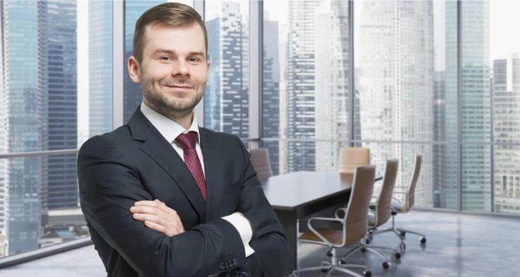 3-tips-de-productividad-de-directores-generales-o-ceos-mundiales