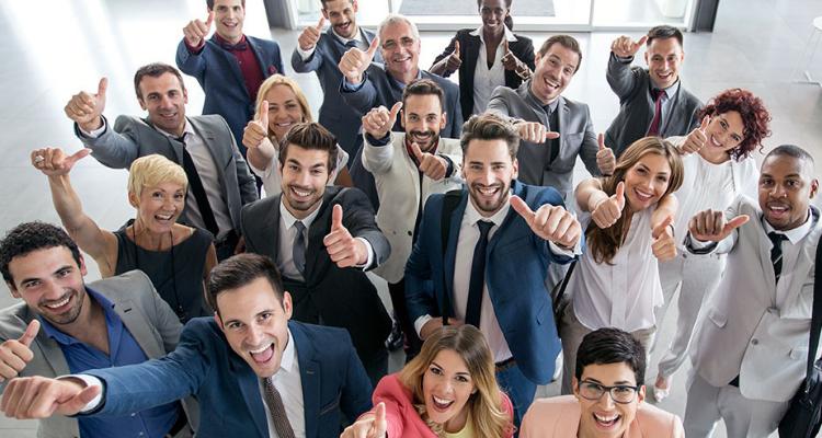 7-acciones-para-encontrar-el-trabajo-de-tus-suenos