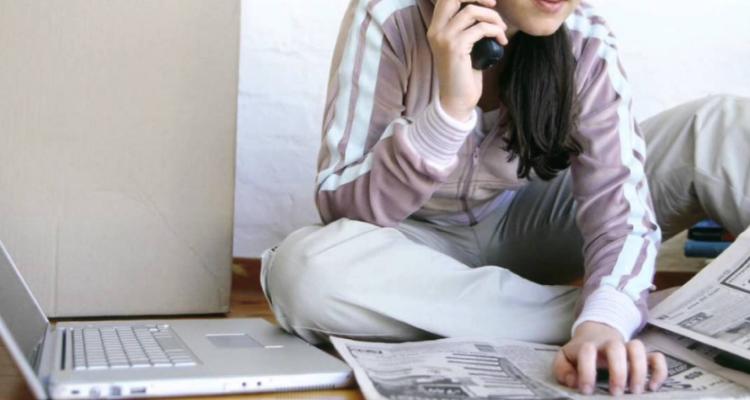 7-consejos-para-encontrar-trabajo