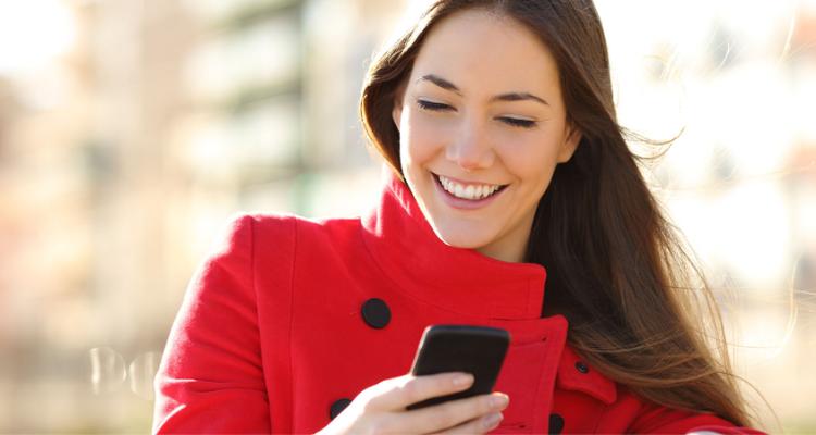 beneficios-buscar-trabajo-con-apps-digitales