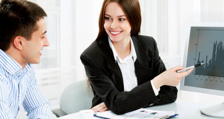 beneficios-contratar-tercerizacion-personal-adecco