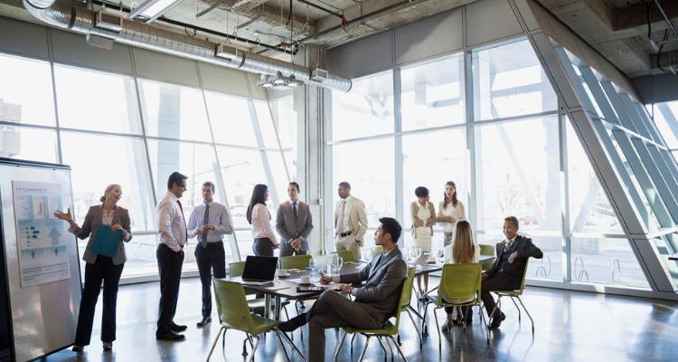 beneficios-de-la-capacitación-continua-para-líderes