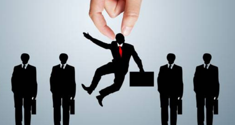 busqueda-trabajo-es-proceso-venta