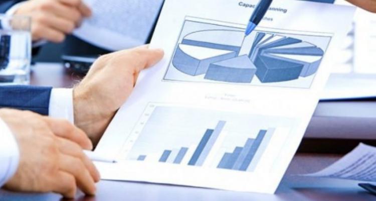 calcular-costos-reclutamiento-seleccion-personal