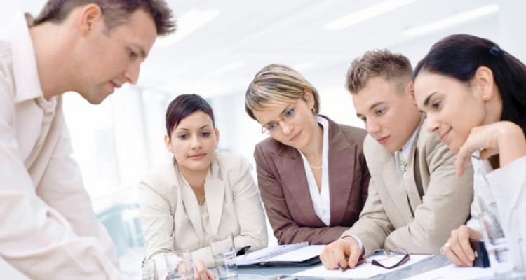 como-atraer-talento-ejecutivo-de-alto-potencial