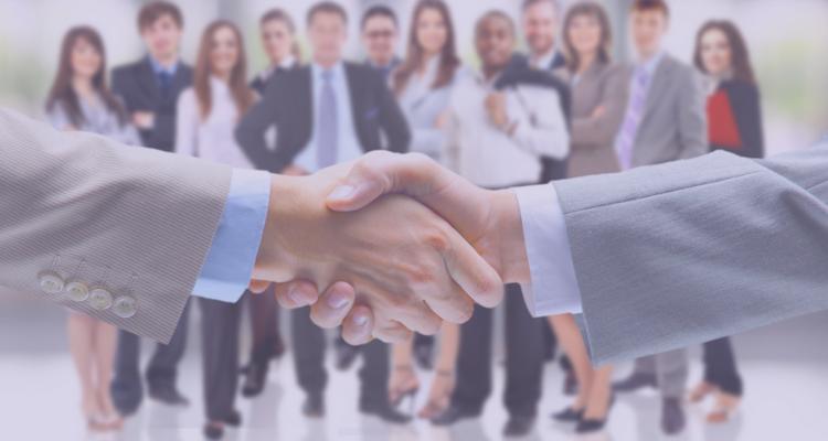 como-lograr-un-buen-reclutamiento-y-seleccion-de-personal