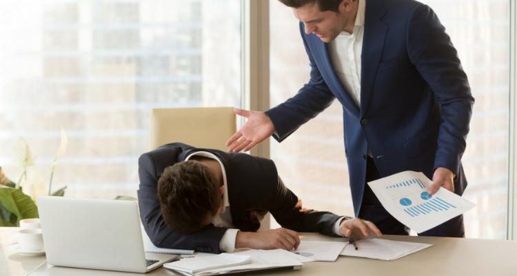 como-reconocer-personalidades-no-debes-contratar