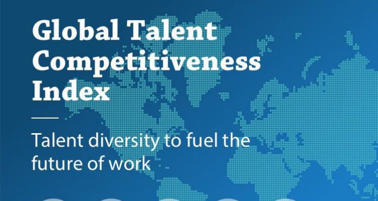 gtci-global-talent-competitiveness-index-mexico-talento
