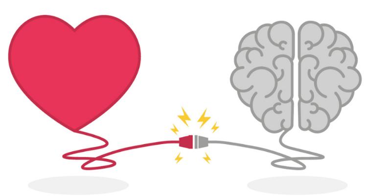 inteligencia-emocional-en-trabajo