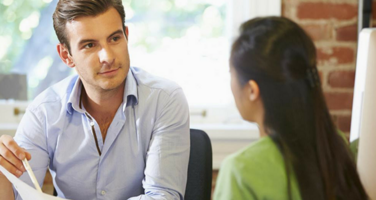 la-importancia-de-retroalimentacion-en-tu-reclutamiento-y-seleccion-de-personal