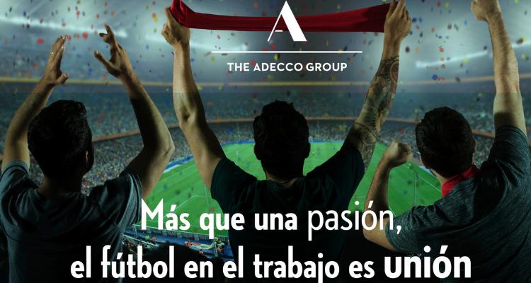 mas-que-una-pasion-el-futbol-en-el-trabajo-es-union