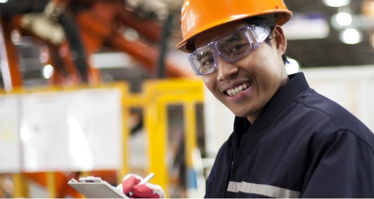 panorama-del-empleo-en-el-sector-manufacturero