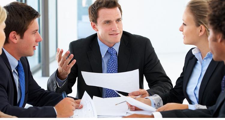 pasos-básicos-de-un-plan-de-project-management