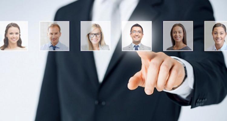 que-es-reclutamiento-seleccion-personal