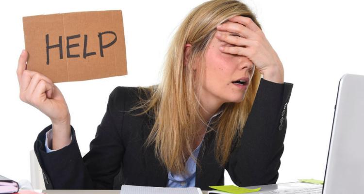 que-frustra-candidatos-buscan-trabajo