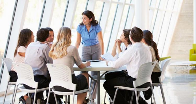 reclutamiento-y-seleccion-personal-directivo-habilidades-clave