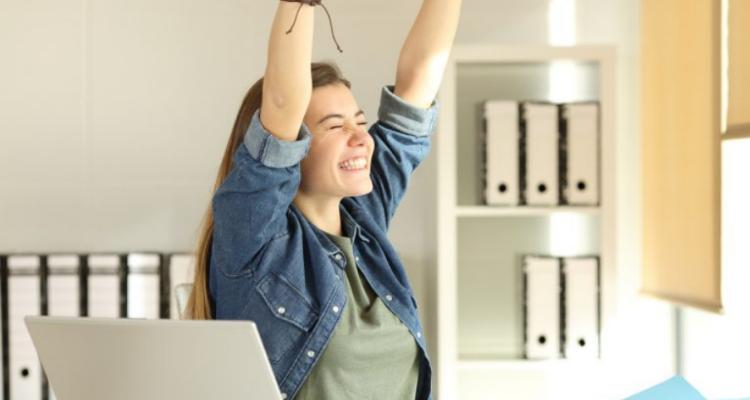 satisfaccion-laboral-impacto-en-productividad