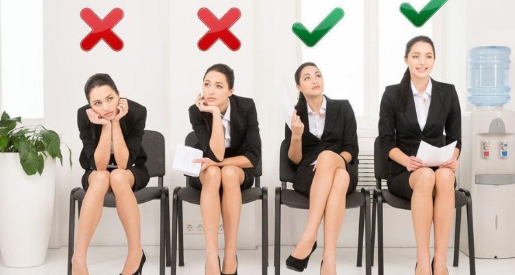 tecnicas-comunicacion-no-verbal-para-tu-entrevista-de-trabajo