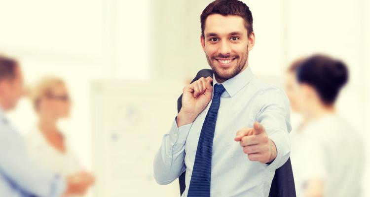 tips-para-lograr-una-promocion-en-tu-trabajo