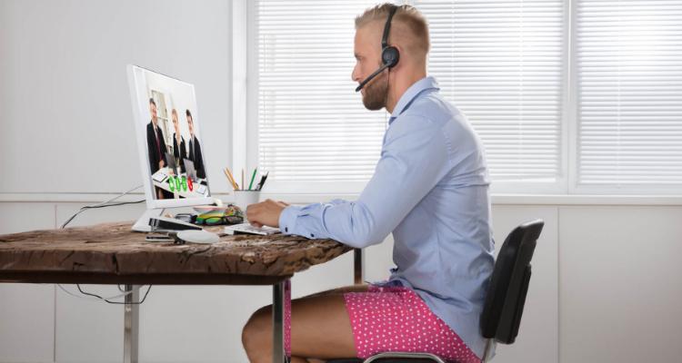 ventajas-desventajas-implementar-home-office