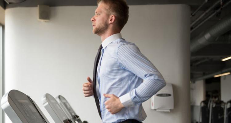 beneficios-combinar-actividad-fisica-trabajo