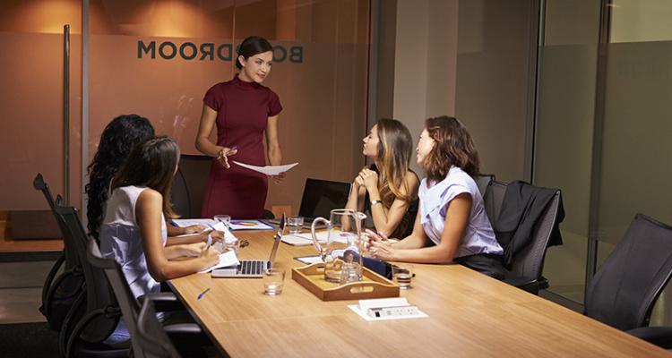 como-aumentar-nivel-equipo-trabajo-empresa