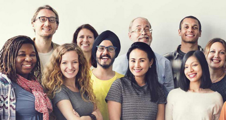 como-promover-diversidad-en-trabajo