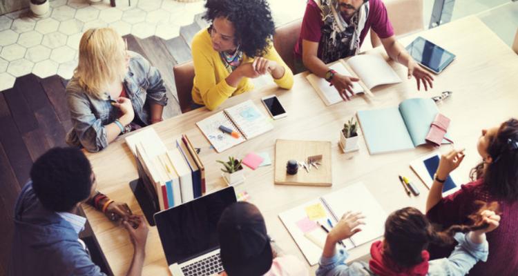 diversidad-para-mejorar-empresas