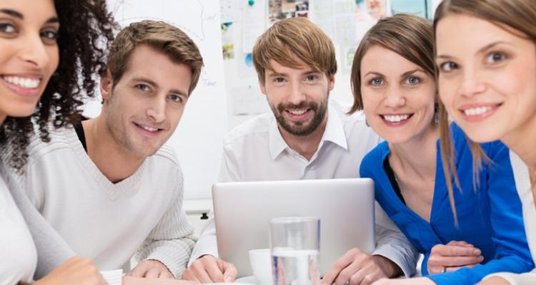 el-coaching-como-apoyo-para-los-emprendedores