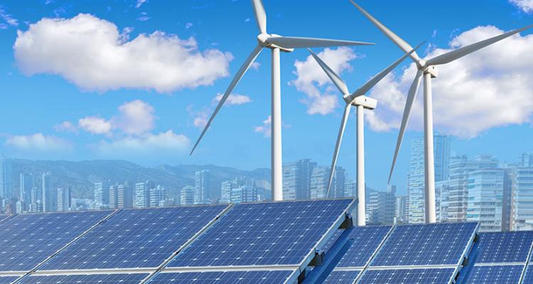 energías-renovables-crean-empleo