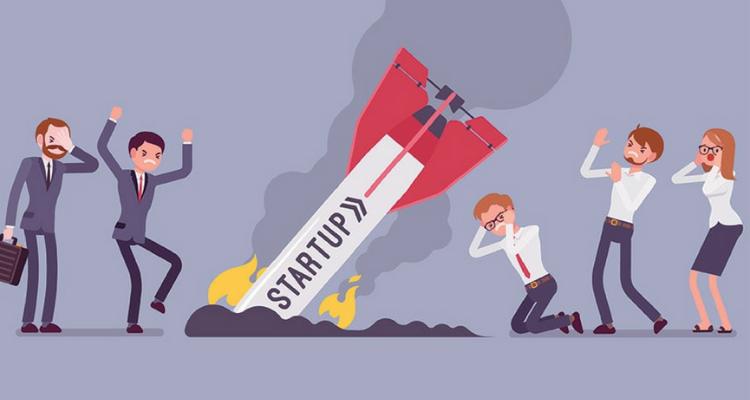 errores-reclutamiento-seleccion-personal-para-startup