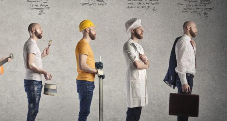 identificar-colaboradores-que-cambian-trabajo