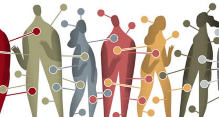 impacto-redes-sociales-reclutamiento-seleccion-personal