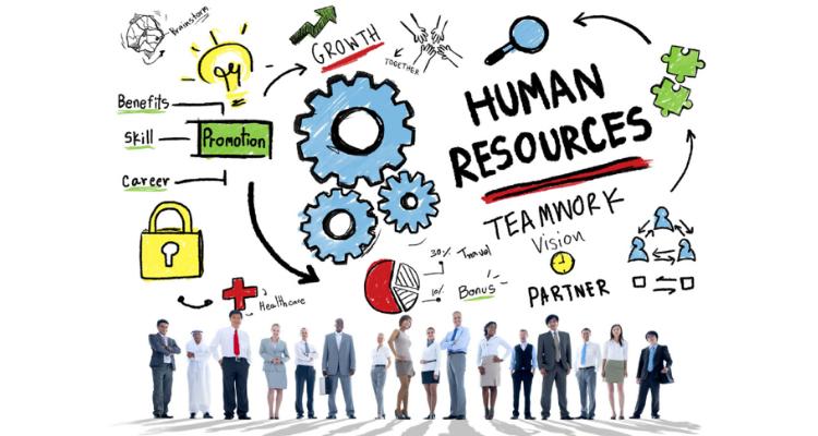 importancia-recursos-humanos-en-empresas